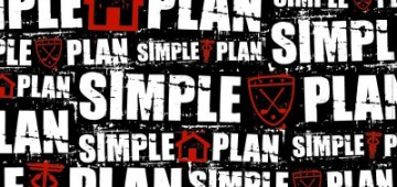 Simple_Plan__Rawkz__by_converse_chik