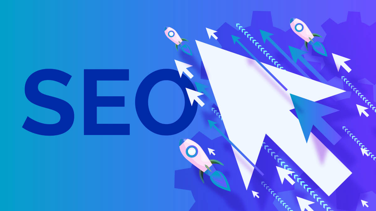 SEO and all it's complexities
