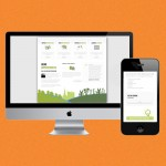 two-valleys-web-design-150×150