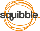 Squibble Ltd.