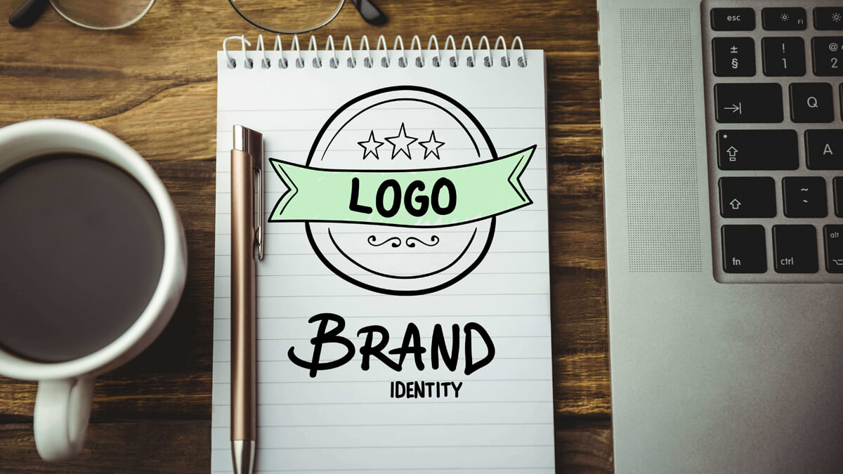 Branding. What's the true cost of getting it wrong