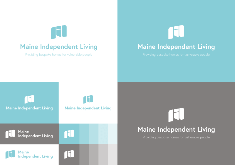Logo-concepts---Maine-Independent-Living